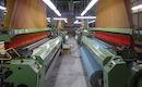 weaving-machine-1