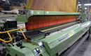 weaving-machine-2